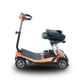 rascal auto scooter mobility 2019